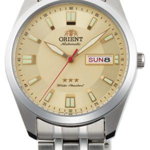 Orient Classic RA-AB0018G