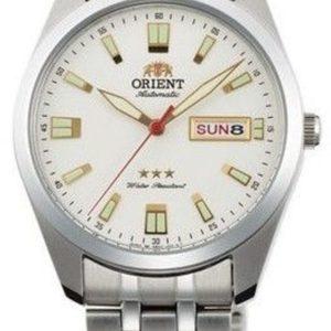 Orient Classic RA-AB0020S