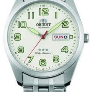 Orient Classic RA-AB0025S