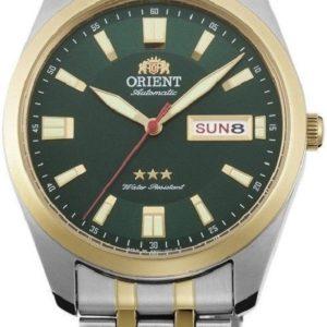 Orient Classic RA-AB0026E