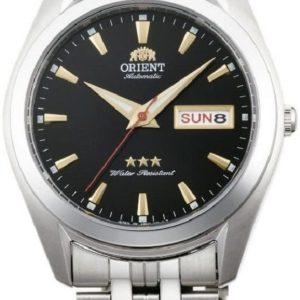 Orient Classic RA-AB0032B