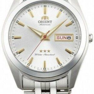 Orient Classic RA-AB0033S