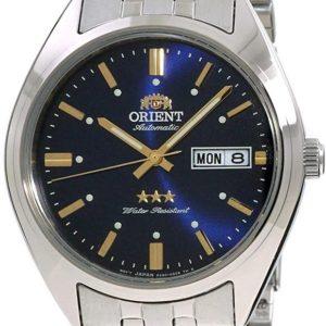 Orient Classic RA-AB0E08L