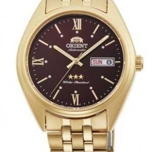 Orient Classic RA-AB0E12R