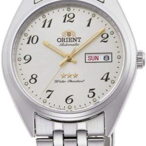Orient Classic RA-AB0E16S