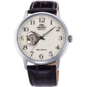 Orient Classic RA-AG0010S