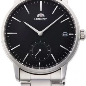 Orient Classic RA-SP0001B