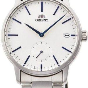 Orient Classic RA-SP0002S