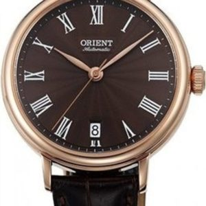 Orient Classic Soma Automatic FER2K001T