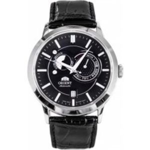 Orient Classic Sun and Moon Automatic FET0P003B