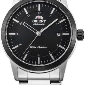 Orient Contemporary FAC05001B