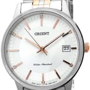 Orient Contemporary FUNG7001W