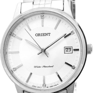 Orient Contemporary FUNG7003W