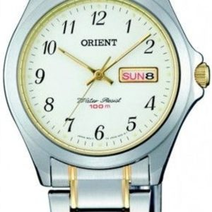 Orient Contemporary Quartz FUG0Q003W