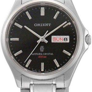 Orient Contemporary Quartz FUG0Q009B