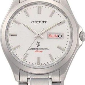 Orient Contemporary Quartz FUG0Q009W