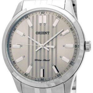 Orient Contemporary Quartz SQC0U003K