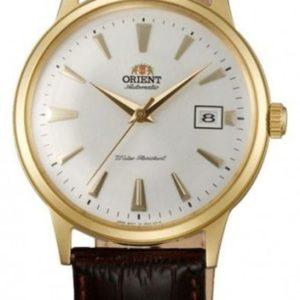 Orient FAC00003W