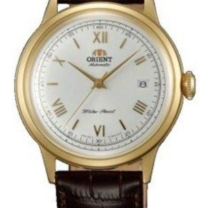 Orient FAC00007W