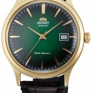 Orient FAC08002F