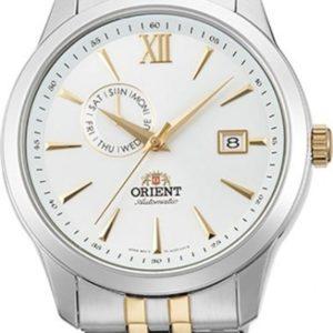Orient FAL00001W