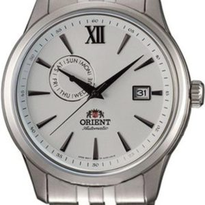 Orient FAL00003W