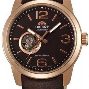 Orient FDB0C002T