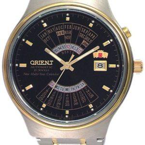Orient FEU00000B