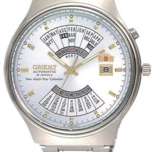Orient FEU00002W