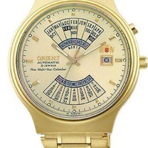Orient FEU00008C