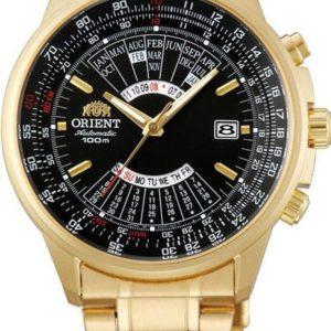 Orient FEU07001B