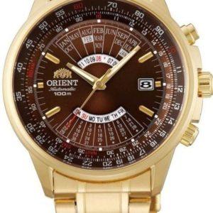 Orient FEU07003T