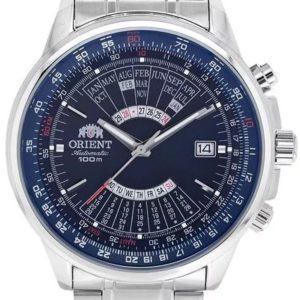 Orient FEU07008D
