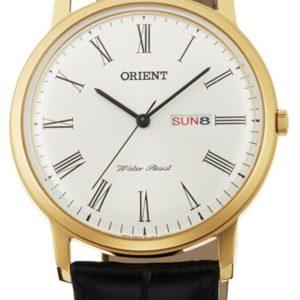 Orient FUG1R007W