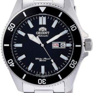 Orient Kano RA-AA0008B