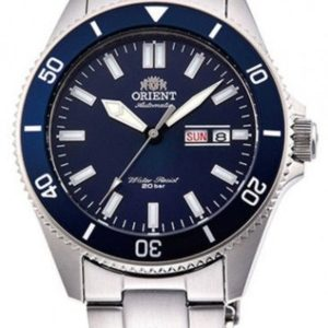 Orient Kano RA-AA0009L