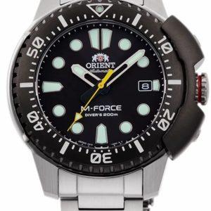 Orient M-Force RA-AC0L01B