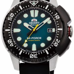 Orient M-Force RA-AC0L04L