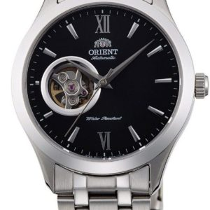 Orient Open Heart Automatic FAG03001B
