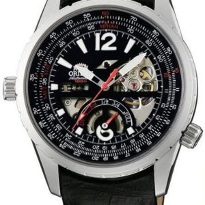 Orient Rally Automatic FFT00001B