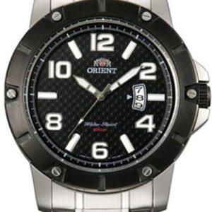 Orient Sport FUNE0002B