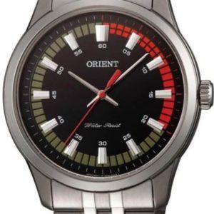 Orient Sport Quartz SQC0U004B