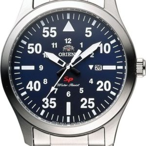 Orient Sports FUNG2001D