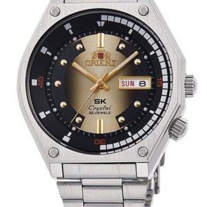 Orient Super King Diver Retro RA-AA0B01G