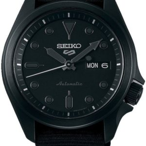 Seiko 5 Sports SRPE69K1