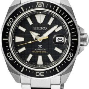 Seiko Prospex SRPE35K1