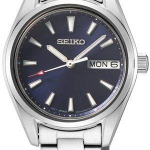 Seiko Quartz SUR353P1