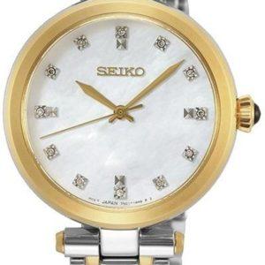 Seiko SRZ532P1