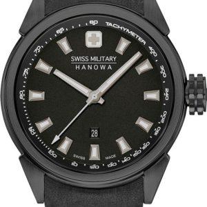 Swiss Military Hanowa 4321.13.007.07
