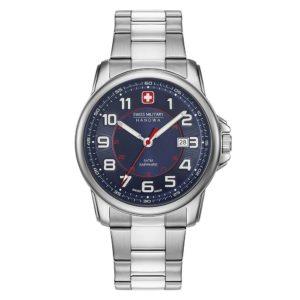 Swiss Military Hanowa 5330.04.003